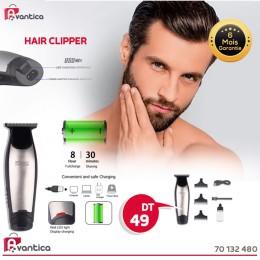 Tondeuses à cheveux Hair Clipper