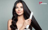 Comment choisir un lisseur cheveux ? [Guide 2021]